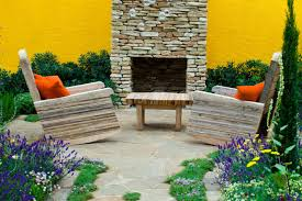 now is the time to start planning your outdoor fireplace royal oak mi fireside