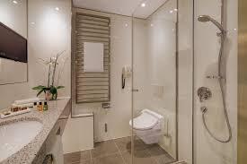 Badezimmer Farbe Statt Fliesen Wohndesign