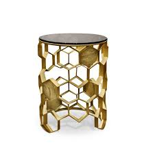 side tables the most unique round coffee and side tables the most unique round tables3 2