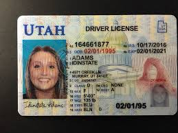fake best Fake To Id Card buy Id A Product Where Order List idinstate Ids Id