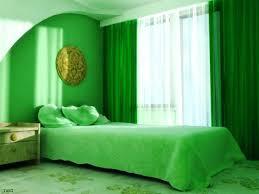 bedroom ideas for teenage girls green. Bedroom Design Ideas For Teenage Girls 2014 Green With Room Teen Girl M