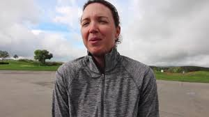 joanna klatten second round interview symetra tour joanna klatten second round interview 09 kempter reflects on winning in 2015 tukwet canyon and the wbc