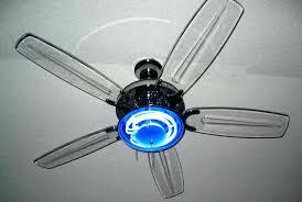 black ceiling fans modern black ceiling fan with light designs matte black ceiling fan with remote
