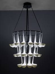 unusual pendant lighting. Plain Unusual Great Unique Pendant Lights Lighting Cool Unusual  Home Intended N