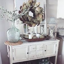 buffet design ideas farmhouse table best decorations on decor