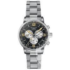 <b>Часы</b> Aviator V.2.16.0.098.5 в Минске. Купить и сравнить все цены ...