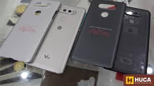 SMARTPHONE HCM __ CHUYÊN__ SAMSUNG __SONY___ HTC___LG __XIAOMI__ C0D - 11