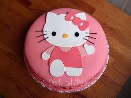 92 Design Of Birthday Cake Pictures Birthday Cake Decorating