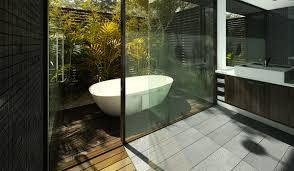 ... Really Cool Bathrooms For Ation Really Cool Bathrooms Home Interior  Home Interior ...