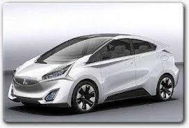 2018 mitsubishi i miev.  miev 20182019 mitsubishi camiev concept u2013 electric concept from  for 2018 mitsubishi i miev