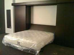King Size Wall Bed King Size Wall Bed Cabinet King Size Murphy Bed