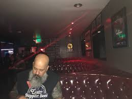 Whisky A Go Go Seating Chart Whiskey A Go Go West Hollywood 2019 All You Need To Know