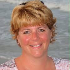 Wendi Chapman (wendichapman) on Pinterest