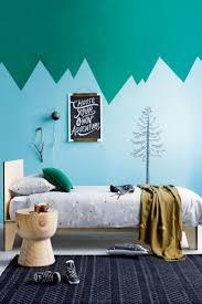 kids room paint ideasbedroom  Splendid Cool Ideas About Kids Bedroom Paint Modern Wall