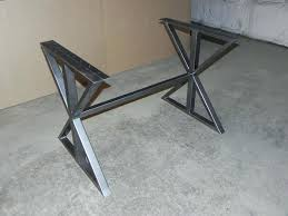 How to build a table base for a granite top Wooden Table How To Build Table Base For Granite Top Marble Steel Table Bases Dining Room How To Build Helioeastsolarinfo How To Build Table Base For Granite Top Nepinetwork Nepinetwork