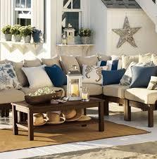 outdoor furniture decor. 10 Fashionable Comfortable And Enduring Outdoor Patio Furniture Decor N