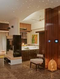Best Bollywood Celebrity Houses  Inside Celebrity Homes Chandni - Amitabh bachchan house interior photos