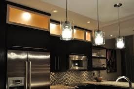 Fluorescent Beauty Modern Medallion Kitchen Pendant Led Island Light  Fixtures Lowes Home Depot Flush Mount 2