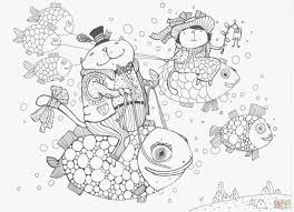 coloring pages: Christmas Coloring Books For Kids Printable ...