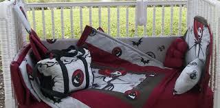 full size of bed jack skellington bedding outdoor super red ideas fascinating jack skellington