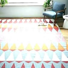 pottery barn rugs rug zigzag stripe west elm pottery barn rugs wool grey pottery barn