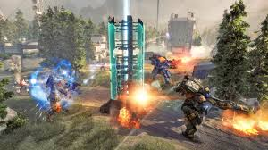 Titanfall 2 Sales Chart Titanfall 2 Developer Baffled Why Video Game Didnt Sell