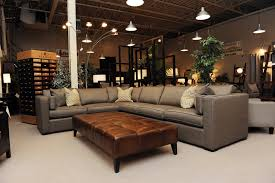 furniture store.  Store Leather Sofas Home Decor And Accessories Sectional Furniture At Joshua  Creek Trading  Throughout Store