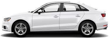 500 summer of audi credit on new 2019 audi a3 sedan models