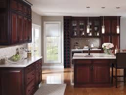 kitchen wine decor kitchen traditional with gray walls white shade