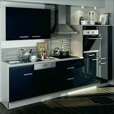 Küchen Ohne Geräte L Form Wohn Design Vianova Project Küche