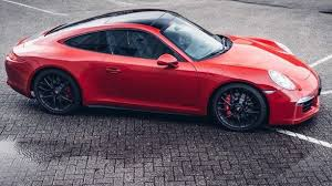 2018 porsche targa. perfect 2018 the 2018 porsche 911 gts rangeexceptional power speed and handling and porsche targa i