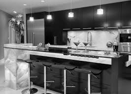 black and white kitchen ideas. Full Size Of Kitchen:ideas For Black And White Kitchensblack Kitchens Photos With Red Accentsblack Kitchen Ideas