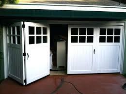 open garage door manually garage doors open garage door manually from the outside garage garage doors