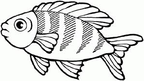 Small Picture fishing color pages fishing pole kids coloring pages disney fish