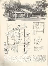 s House Plans Vintage s House Plans  antique home plans     s House Plans Vintage s House Plans