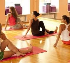 bikram yoga nyc flatiron 182 5th avenue new york ny 10010