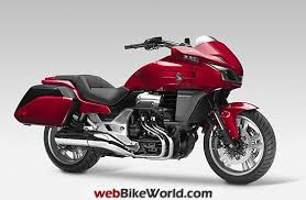 honda motorcycles 2014. Modren Honda 2014 Honda CTC 1300 With Motorcycles 1