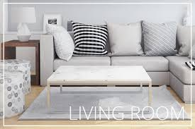 contemporary furniture styles. Living Room Contemporary Furniture Styles