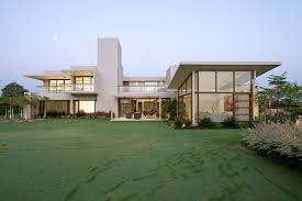 Urbane Design Architects The Urbane House By Hiren Patel Architects Ideas For The