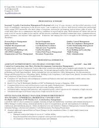 Resume Maker Professional Free Best of Monster Resume Builder 24 Templates Superintendent Resumes Free