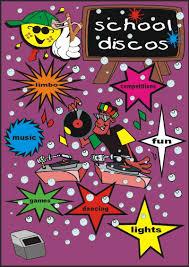 Childrens Disco Invitations Kids Disco Invitations
