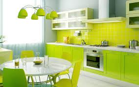 Modular Kitchen Interior Interior Designers Bangalore Modular Kitchen Manufacturers 3d