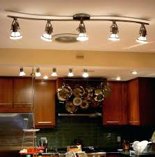 bathroom track lighting ideas. Lighting Designs For Kitchens Bathroom Track Ideas Kitchen Kits Lights Best On Farmhouse Interior
