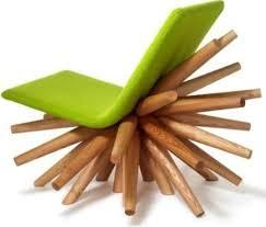 modern wood chair. Modern Chair Design Wood
