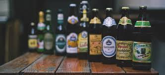Bier Bildungwissenswertes über Unser Biersortiment Stilbruch