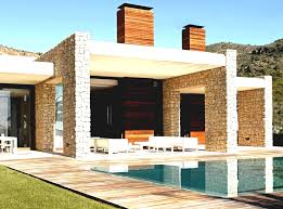 great beautiful wooden houses ideas modern house old plans small from 3 simple wooden house