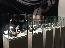 lighting for display cabinets. led showcase lighting cabinet jewelry standing spotlights for display cabinets