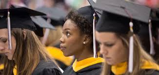 <b>Graduate</b> School - Texas <b>Woman's</b> University