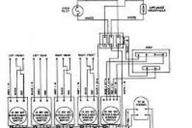 electric stove wiring diagram wiring diagram ge electric range wiring diagram at Electric Range Wiring Diagram