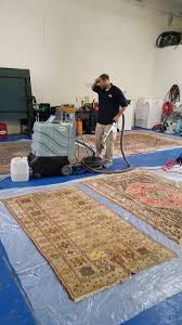 area rug cleaning dallas tx
